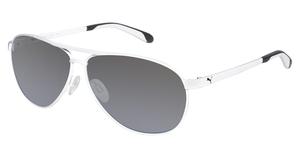 Puma PU 15128 White