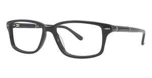 Hickey Freeman Williamsburg Eyeglasses