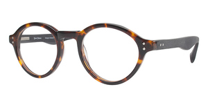 Hickey Freeman Bridgeport Eyeglasses