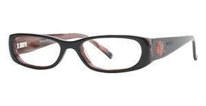 Skechers SK 2021 Eyeglasses