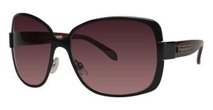 Skechers SK 4005 Sunglasses