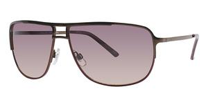 Skechers SK 5007 Sunglasses