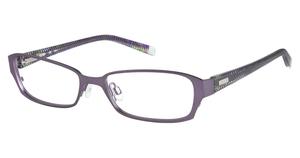 Esprit ET 17368 Purple