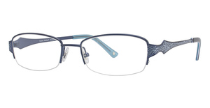 Laura Ashley Kacy Eyeglasses