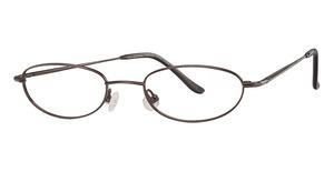 Hilco FRAMEWORKS 300 Eyeglasses