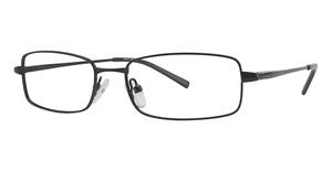 Jubilee 5814 Eyeglasses