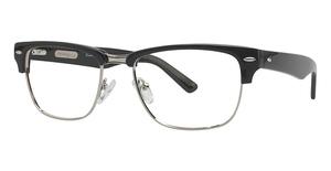 Ernest Hemingway 4629 Eyeglasses