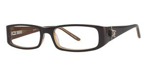 Zimco Blu 109 Eyeglasses