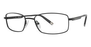 Harley Davidson HD0409 (HD 409) Eyeglasses