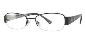 Harley Davidson HD 501 Eyeglasses