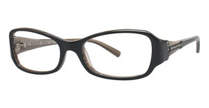 Guess GM 142 Eyeglasses