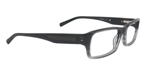 Orvis OR-Rogue Black