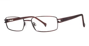 Modern Optical U759 Antique Wine