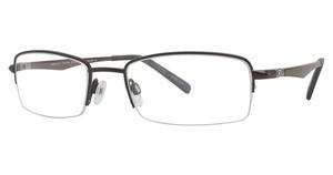Aspex EC214 Eyeglasses