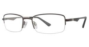 Aspex EC213 Eyeglasses