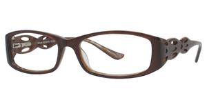 Aspex T9940 Eyeglasses