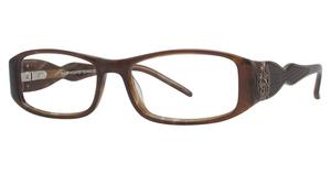 Aspex T9939 Eyeglasses