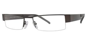 Aspex EC205 Eyeglasses
