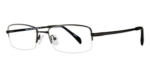 KONISHI KF8241 Eyeglasses