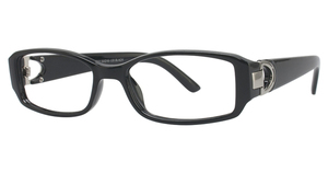 Clariti SMART S7111 Black