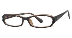 Clariti SMART S7115 Brown