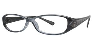 Clariti SMART S7112 Black
