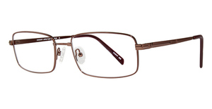 KONISHI KF8242 Eyeglasses