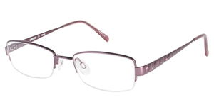 Aristar AR 16324 Eyeglasses