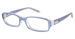Esprit ET 17346 Blue