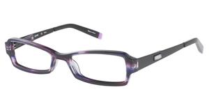 Esprit ET 17360 Violet