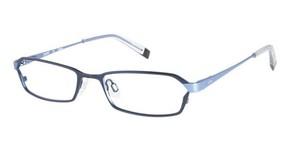Esprit ET 17362 03 Blue Fade
