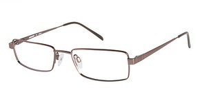 Aristar AR 6793 Brown