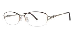 Timex T183 Eyeglasses