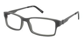 Levi's LS 598 Dark Grey