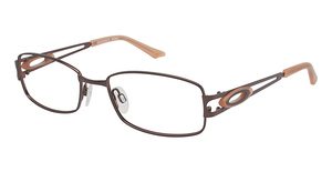 Brendel 902090 902090 BROWN