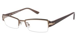 A&A Optical Harper Eyeglasses