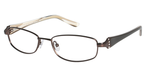 A&A Optical Charlotte Brown