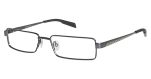 A&A Optical I-985 Gunmetal