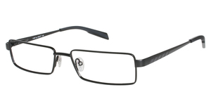 A&A Optical I-985 Black  01