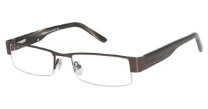 A&A Optical Bourbon St Eyeglasses