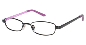 A&A Optical TGIF Black  01