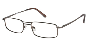 A&A Optical M568 Eyeglasses