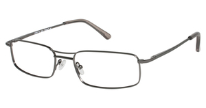 A&A Optical M568 Gunmetal