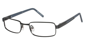 A&A Optical Pumped Up Black