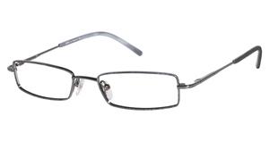 A&A Optical Rebel Eyeglasses
