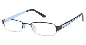 A&A Optical GR8 Eyeglasses