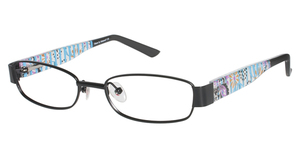 A&A Optical Cheers 12 Black
