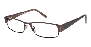 A&A Optical Navigator Brown