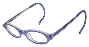 A&A Optical Round Up Eyeglasses
