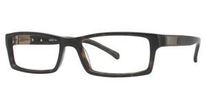 Wired 6019 Eyeglasses